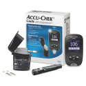 Accu-Chek Guide Kit Monitor de Glicemia