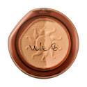 Vult Soleil Pó Compacto e Bronzer Duo Facial Make Up 8g - 01