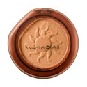 Vult Soleil Pó Compacto Brozeador Facial Make Up 8g