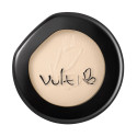 Vult Compacto Make Up Matte Facial Translúcido 9g