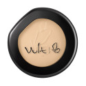 Vult Pó Compacto Make Up Matte Facial  9g - 01