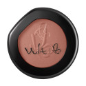 Vult Blush Compacto Make Up 5g - C103 Rosa