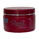 Advance Gold Hair Rubi Máscara Intensificadora Prof 250g