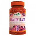Beauty Care Katiguá 1000mg c/60 Cápsulas