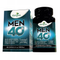 Men 40 Katiguá 1000mg c/60 Cápsulas