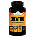 Creatine Katiguá 500mg c/120 Cápsulas