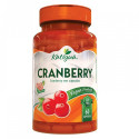 Cranberry Katiguá 500mg c/60 Cápsulas