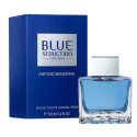 Antonio Banderas Blue Seduction Perfume Masculino 100mL