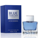 Antonio Banderas Blue Seduction Perfume Masculino 50mL