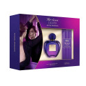 Kit Antonio Baderas Her Secret Desire Perfume 80mL+Des 150mL