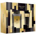 Kit Antonio Banderas Golden Secret Perfume +Loção Pós Barba