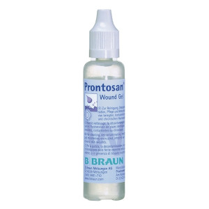 Prontosan Gel 30mL